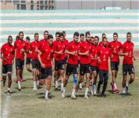 موعد مباراة الأهلي والقنوات الناقلة