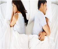 5 أشياء تفسد العلاقة العاطفية بين الجنسين.. أبرزها الخوف