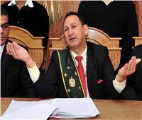 القضاء يُنصف مجهولي النسب ويأمر بإصدار «رقم قومي» لطالبة بلا أبوين
