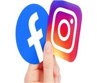 «فيس بوك» يحذف حسابات منفذ هجوم الكونجرس