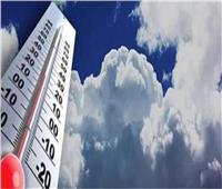 الأرصاد تكشف خريطة الظواهر الجوية من السبت للخميس