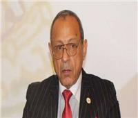 الحركة الوطنية : نقل المومياوات الملكية .. حدث عالمي يعزز قوة مصر الناعمة