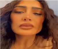 بعد خضوعها لعملية تجميل.. غادة عبدالرازق تغير شكلها بالكامل.. فيديو