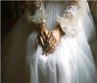 «أوعى تجوزها صغيرة».. جناة في جريمة زواج القاصرات