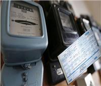قبل الأسعار الجديدة.. احذر 7 أشياء تستهلك الكهرباء حتى وإن كانت مغلقة
