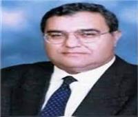 عدم قبول دعوى نقيب المحامين بعدم دستورية تعيين خريجي التعليم المفتوح