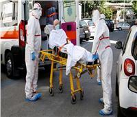 إصابات كورونا في أمريكا اللاتينية تتجاوز 25 مليون حالة