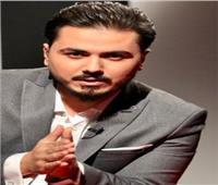 خصم رانيا يوسف يعلن توقفه عن تقديم البرامج نهائيًا