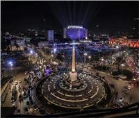 قبل نقل المومياوات الملكية.. تعرف على مسلة ميدان التحرير