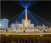 قبل نقل المومياوات.. تعرف على تكلفة أعمال تطوير ميدان التحرير