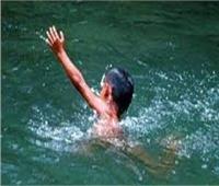 مصرع طفل غرقا في نهر النيل بمنشأه القناطر