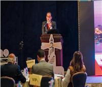 نائب وزير المالية: الاقتصاد المصري أثبت قوته خلال جائحة كورونا