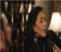 وفاء عامر: ألعب دور «قدرية» في «لحم غزال» وهي شخصية بعيدة عني
