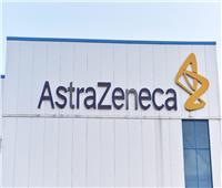 أستراليا تواصل حملات التطعيم بلقاح أسترازينيكا