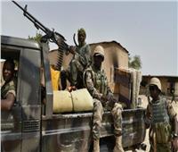 هجوم مسلح علي قاعدة عسكرية في النيجر