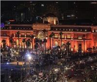 وزير الآثار يوضح موقف المتحف المصري بالتحرير بعد نقل المومياوات