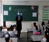 فلسطين تقرر عودة فتح المدارس ابتداءً من 11 أبريل