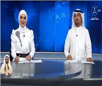 التليفزيون الكويتي يشيد بالاستعدادات الرسمية لموكب المومياوات الملكية