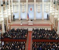 برلماني روسي يعلق على تصريحات أوكرانيا حول خوض حرب ضد بلاده