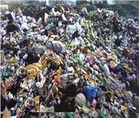 بسبب القمامة.. إحالة رئيس حي غرب شبرا وبعض المسؤولين للمحاكمة