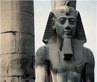 صور | تعرف على ملوك وملكات الفراعنة قبل نقلهم إلى متحف الحضارة