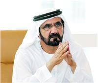 أول تعليق من «حاكم دبي» بعد إعلان الإمارات بداية شهر رمضان غدًا