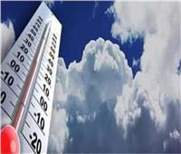 درجات الحرارة في العواصم العربية الأحد 4 أبريل