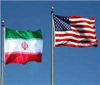 أمريكا وإيران تتفقان على إجراء محادثات غير مباشرة للعودة للاتفاق النووي