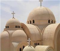 مع اقتراب أسبوع الآلام.. الكنائس القبطية تدرس حضور الشعب للصلوات