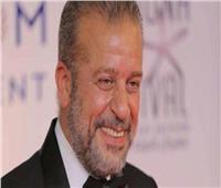 موكب المومياوات | شريف منير: أنا المصري كريم العنصرين
