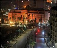 المصريين الأحرار: احتفالية نقل المومياوات الملكية أبهرت العالم