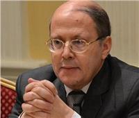 قنديل: مصر دولة متصلة الوجود وتستعيد قوتها في «غمضة عين»
