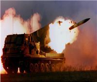الجيش البريطاني يحدث نظام صاروخي ثقيل مزدوج| فيديو