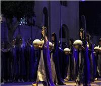 «قرص الشمس رع» وسر ظهوره في موكب المومياوات الملكية