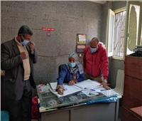 اتخاذ الإجراءات القانونية ضد 6 أطباء بكفر شكر بالقليوبية