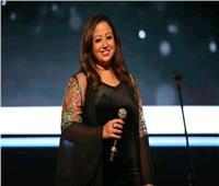 ريهام عبدالحكيم: بدأت التحضير لحفل موكب الملكات منذ 5 أشهر