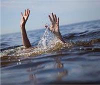 استمرار البحث عن جثة طفل غرقا في النيل بمنشأة القناطر