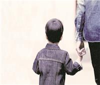 الأمهات الحاضنات: «عرفنا معنى الحياة»