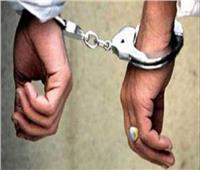 الأمن يطارد المتهمين بقتل 3 أشخاص بنجع حمادي ويفحص كاميرات المراقبة