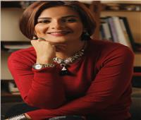 مريم نعوم تناقش أزمات غرف الكتابة في مهرجان مالمو