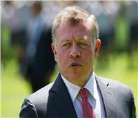 المغرب يعرب عن تأييده لقرارات الأردن لضمان أمنه واستقراره