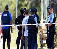 إخلاء دار أوبرا سيدني باستراليا إثر تسرب للغاز
