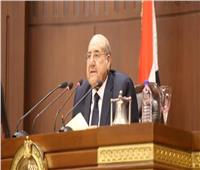 «الشيوخ» يشكر القيادة السياسية على ما تم في قناة السويس وموكب المومياوات