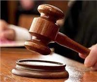 تجديد حبس 5 متهمين باستدراج عامل وإجباره على توقيع إيصالات أمانة وسرقته