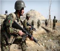 مقتل 109 عناصر من حركة «طالبان» في عمليات للجيش الأفغاني