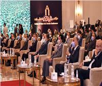 العتال: الاستثمار في العاصمة الإدارية فرصة لن تعوض