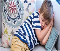 أسباب الخمول عند الأطفال وطرق علاجه
