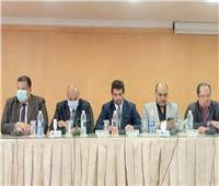 رؤساء تحرير الصحف يطالبون بإقالة أسامة هيكل