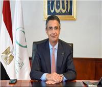 فوز مصر بعضوية مجلس إدارة صندوق تحسين الخدمة بالبريدي العالمي