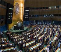 الأمم المتحدة: 5 تحديات تواجه برنامج كوفاكس لتوزيع لقاحات كورونا